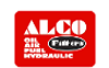 Visit alcofilters.com homepages