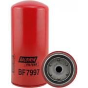 Baldwin fuel filter BF7997 (12kpl)